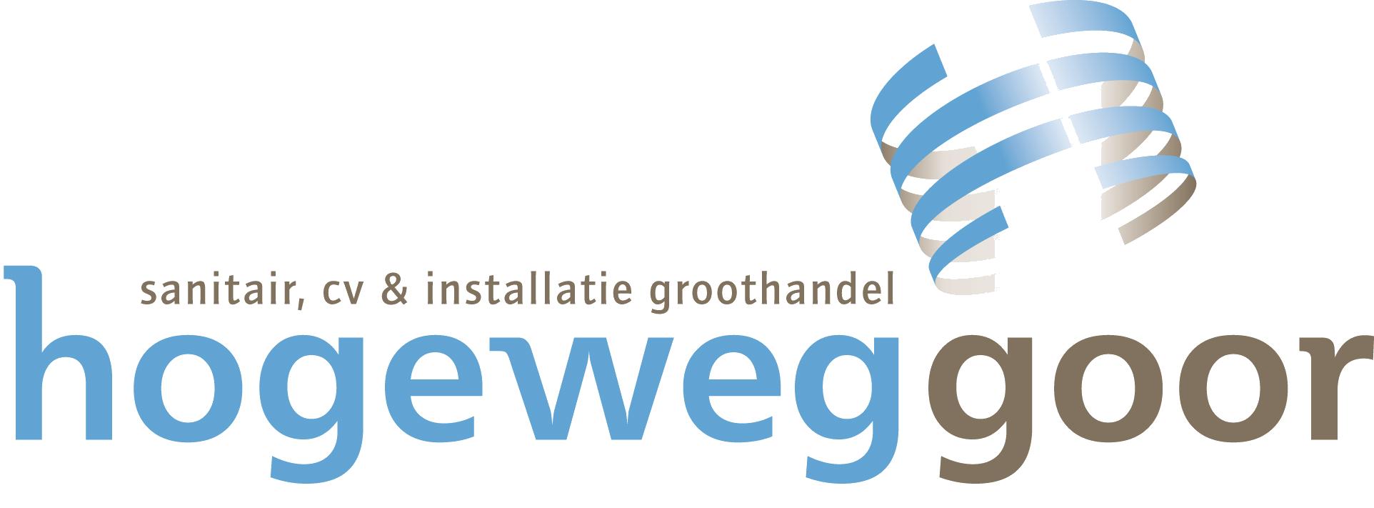 Hogeweg-PNG